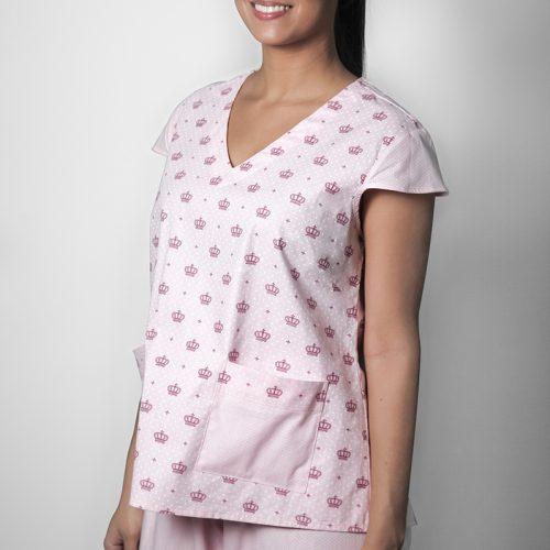 11 faiko pijamas 1