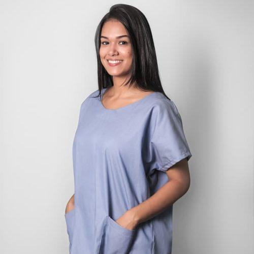 pijama-cirurgico-azul-faikojalecos