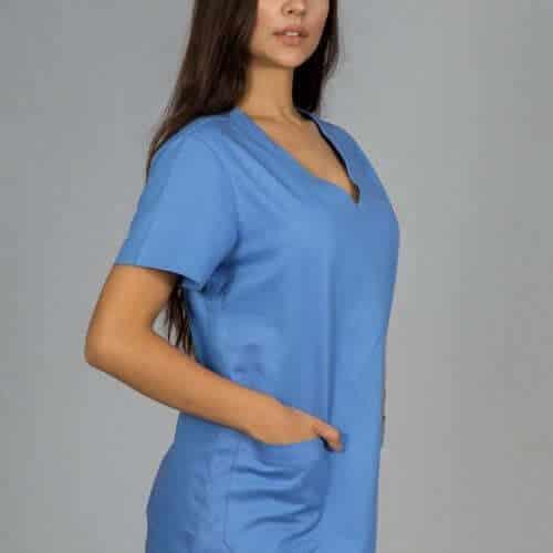 Pijama Hospitalar