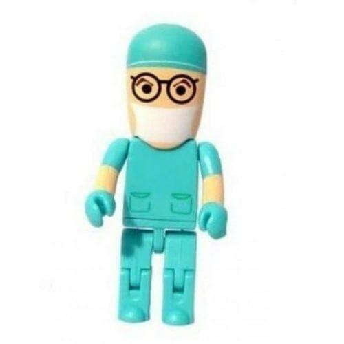 pendrive-medico