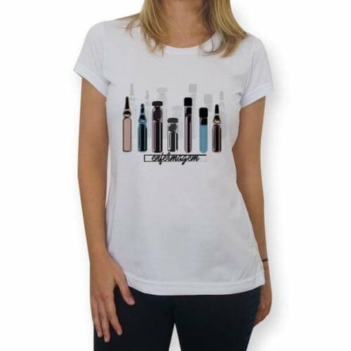 camisa enfermagem 2