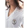 jaleco-fisioterapia-feminino-personalizado (2)