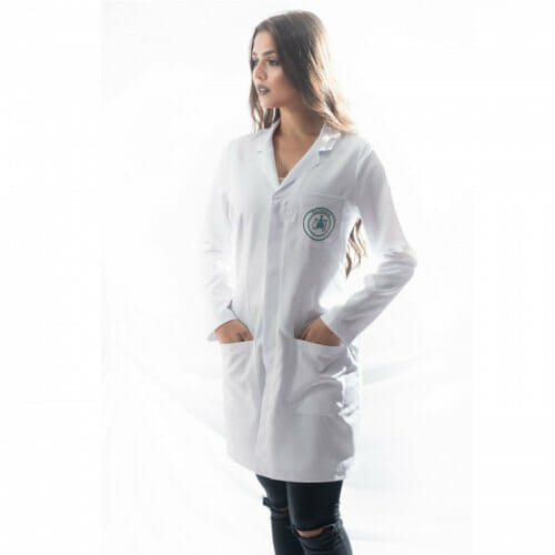 jaleco quimica feminino personalizado 2 1