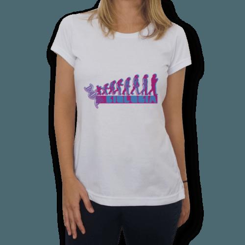 camisa biologia