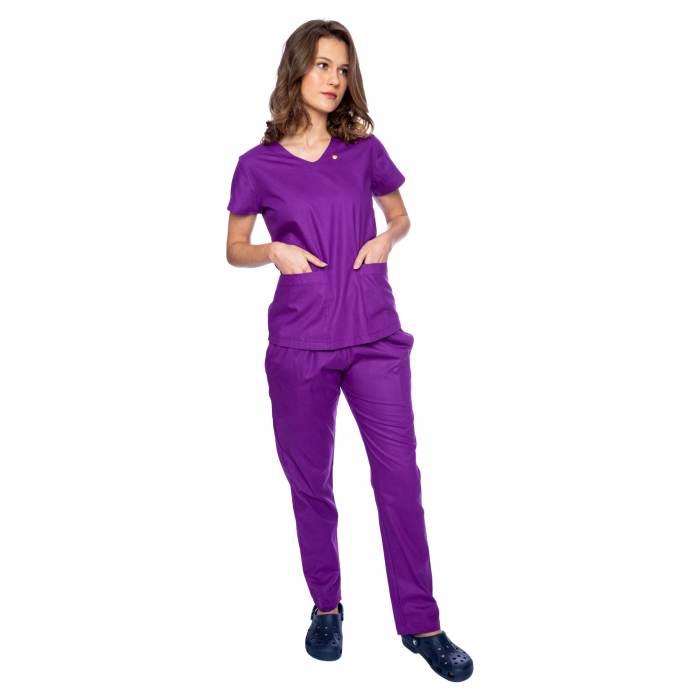 pijama bella