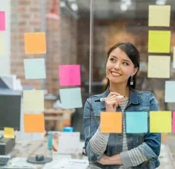 Como melhorar a sua rotina de trabalho?