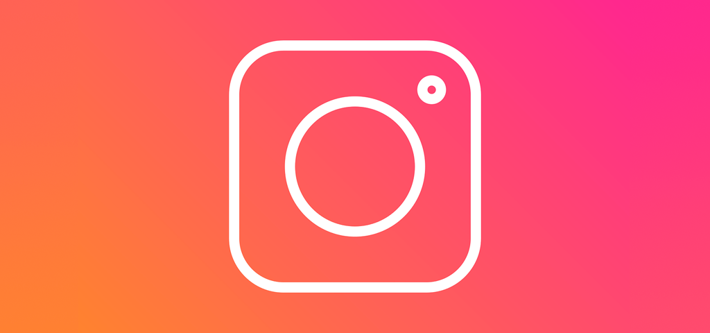 instagramcapa
