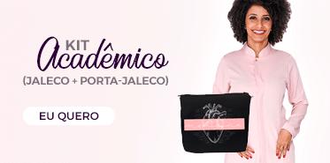kitacademico