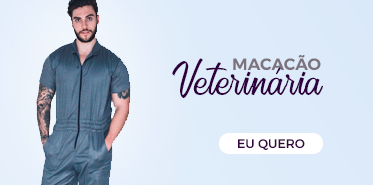 macacaovet