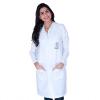 Kit Acadêmico Medicina Feminino