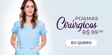 pijamacirurgico